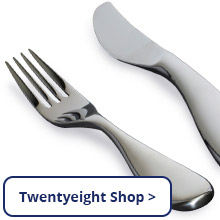 Twentyeight Cutlery