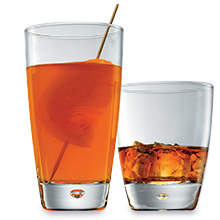 View All Glass & Barware